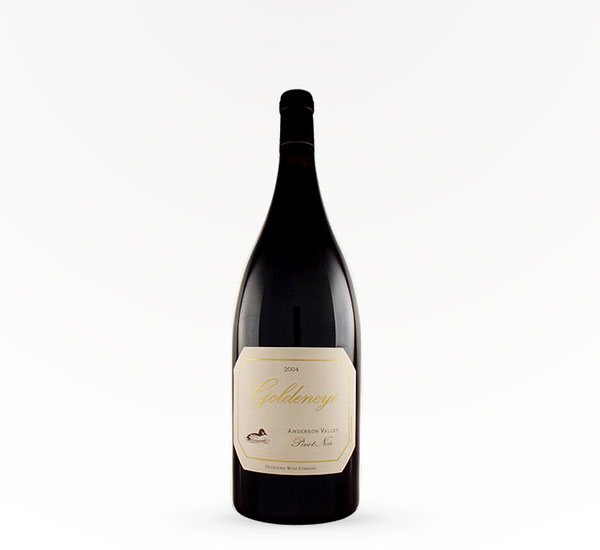 Goldeneye Pinot 1.5L