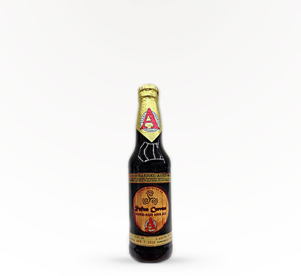 Avery Brewing Barrel Aged Sour Ale