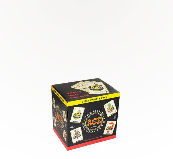 Ace Cider Variety