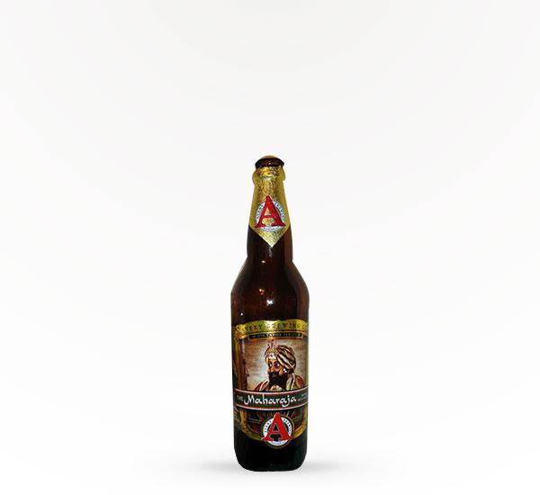 Maharaja Lager