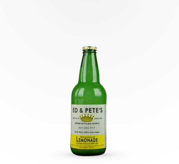 Ed & Pete's
