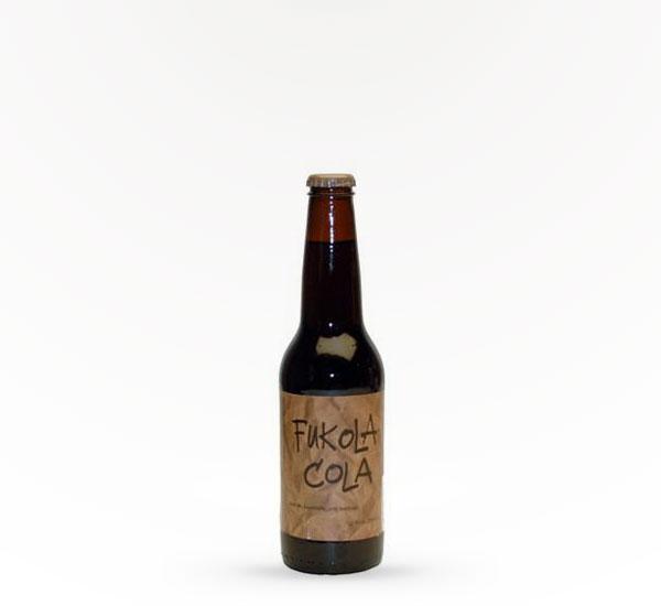Fukola Cola