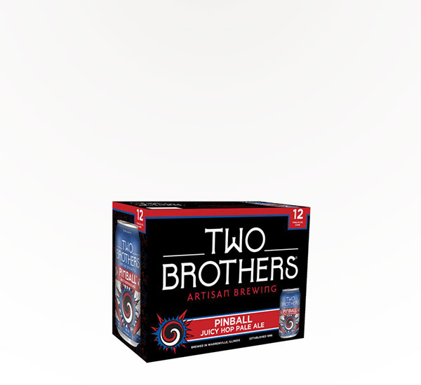 Two Brothers Brewing