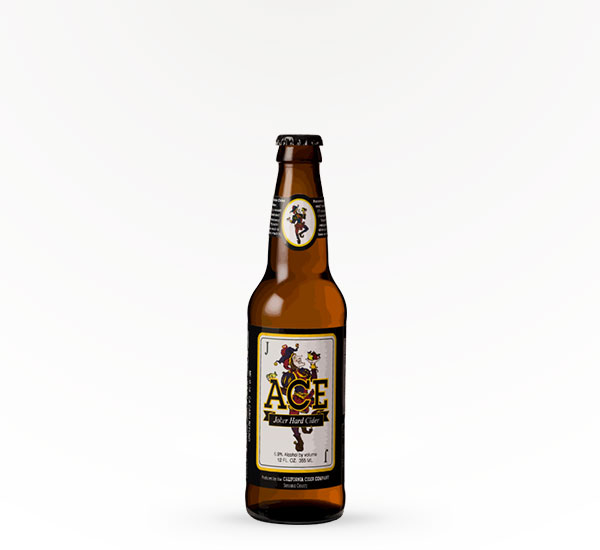 Ace Joker Cider