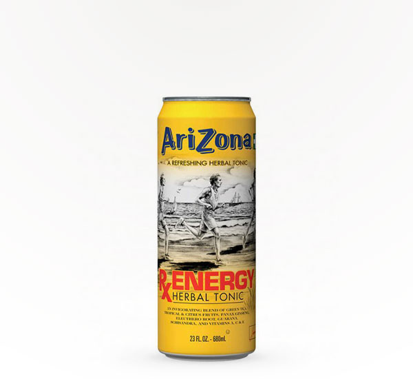 Arizona Health Immune Elixir