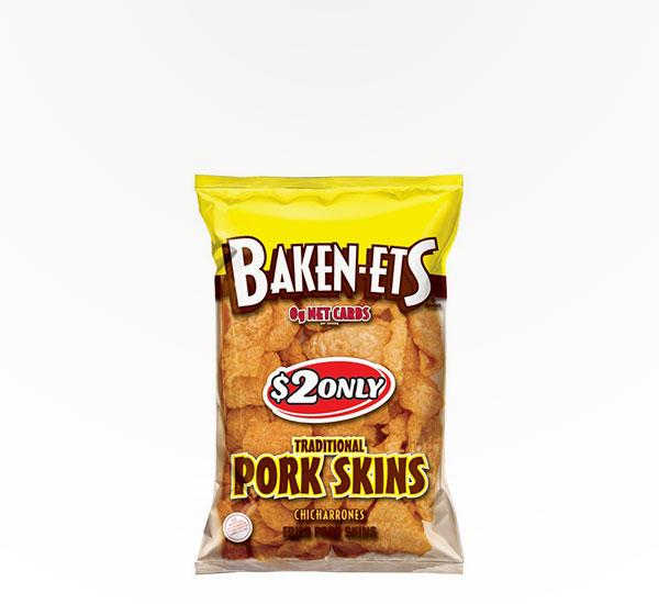Baken Ets