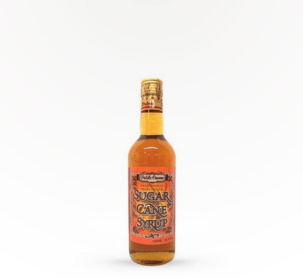 Petite Sugar Cane Syrup