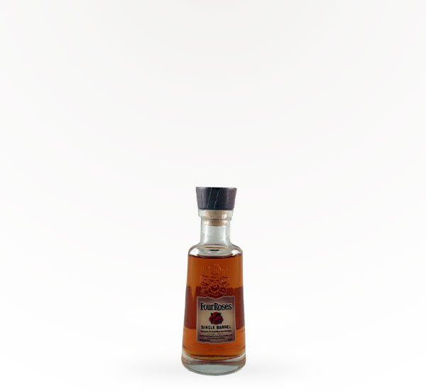 Four Roses Sngl Barrel