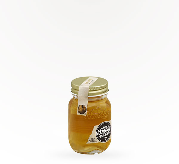 Ole Smoky Apple Pie Tennessee Moonshine 50ml