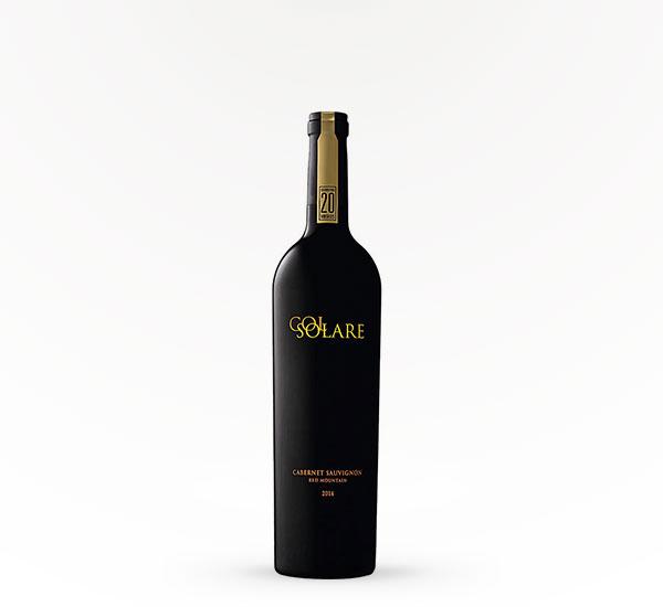 Col Solare Red Wine