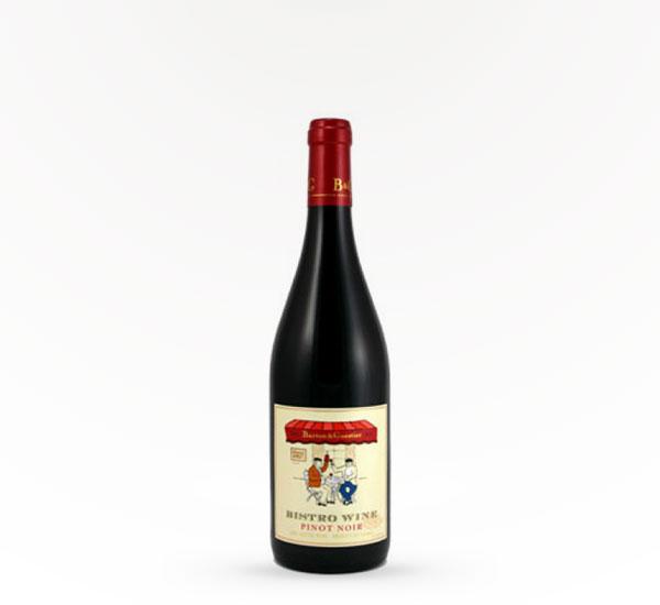 B&G Pinot Bistro
