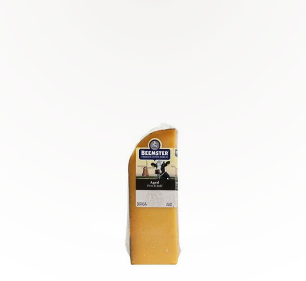 Beemster Premium Dutch Cheese