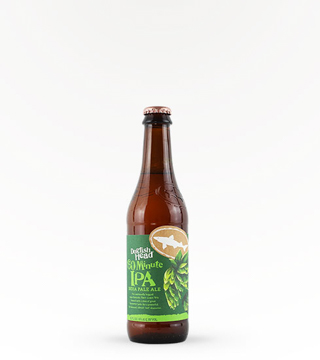 Dogfish Head 60 Min Ipa 12 Oz