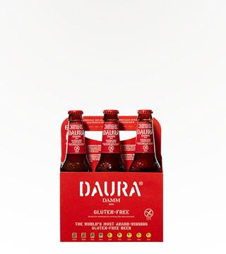 Damm Daura Premium Lager