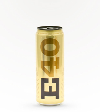 E-40 Malt Liquor 24oz Can