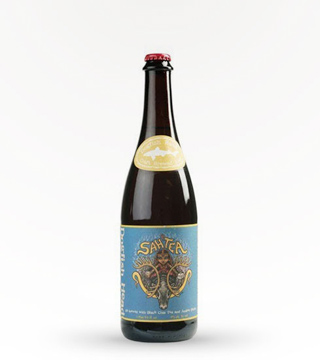 Dogfish Sah'tea Ancient Ale