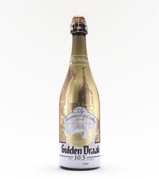 Gulden Draak Brewmaster's  Reserve