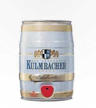 Kulmbacher Pilsner