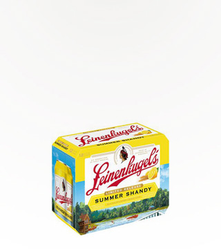 Leinenkugel's Summber Shandy