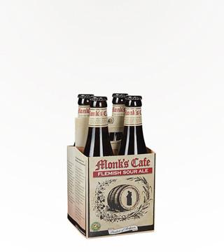 Monk's Café Sour Ale