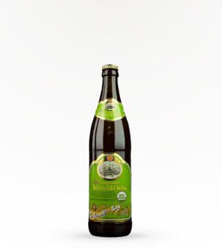 Schneider Edel-Weisse Organic