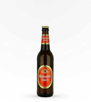 REISSDORF KOLSCH 16.9B