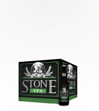 Stone India Pale Ale