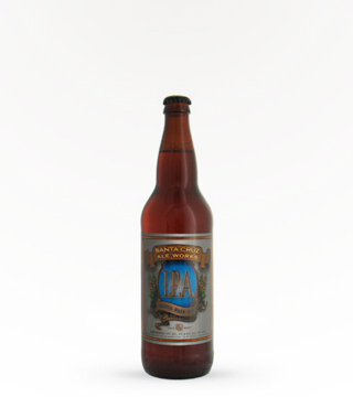 Santa Cruz Ale Works