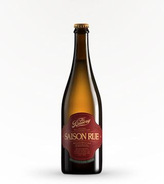 The Bruery Saison Rue