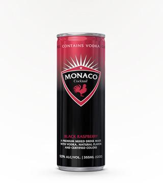Monaco Cocktail