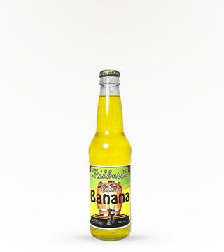 Filberts Banana