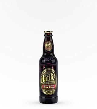 Hanks Birch Beer of Philly