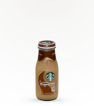 Frappuccino Coffee Beverage