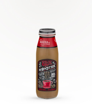 Monster Caffé