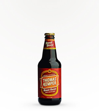 Thomas Kemper Root Beer