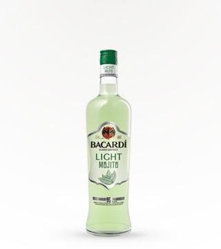 Bacardi Classic Cocktails