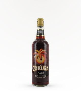 Coruba Rum Dark