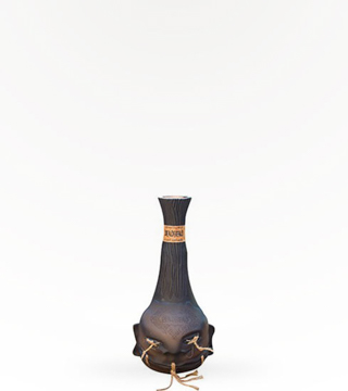 Deadhead 6yr Cask Aged Rum 50m