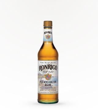 Ronrico Rum Dark