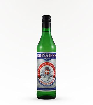 Boissiere