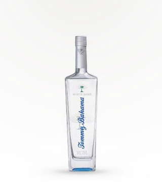 Tommy Bahama White Sand Rum