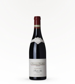 Dom Drouhin Pinot Noir