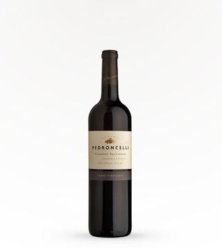 Pedroncelli Three Vineyards