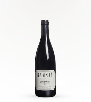 Ramsay Pinot Noir