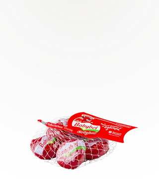 Mini Babybel Cheeses