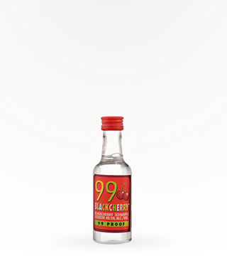 99 Blackcherries Schnapps