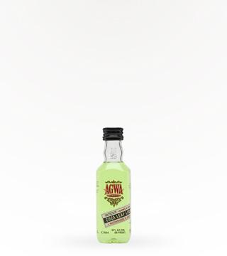 Agwa Herbal Leaf Liquor