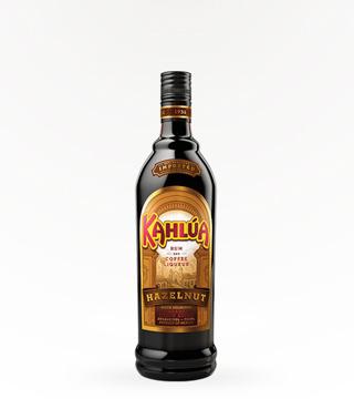 Kahlúa