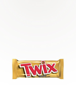 Twix King Size