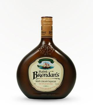 Saint Brendan's